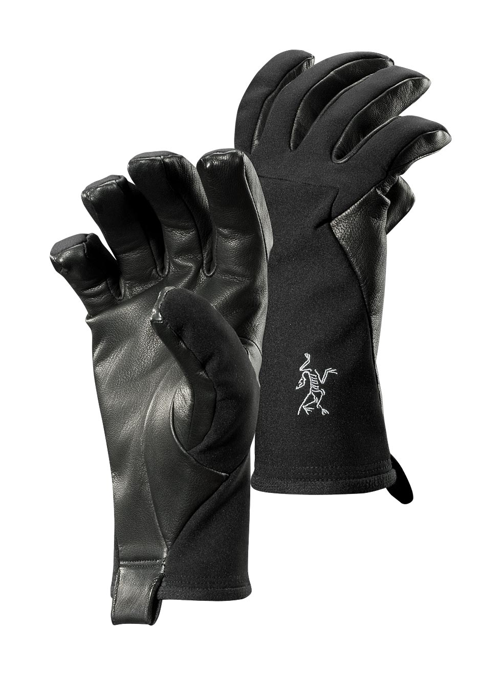 Arcteryx Black Bolt AR Glove